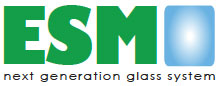 ESM Glass