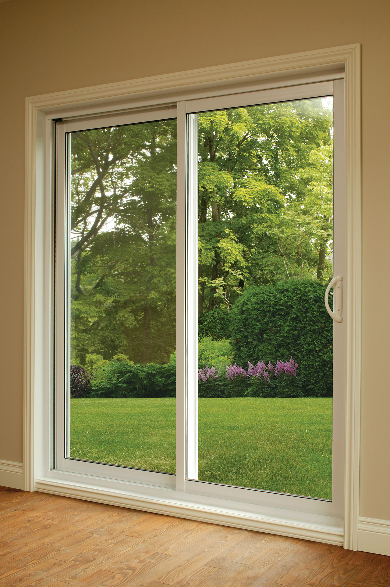 Patio Door Gallery Majestic Vinyl Windows And Patio Doors
